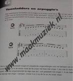 Akoestisch Meesterschap (Boek/CD)_4