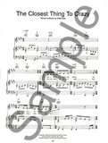 10x Ultimate Ballads - Piano/Zang/Gitaar (Book)_4