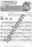 Frank Rich: Dit Songboek Zocht Ik...! Deel 11 (Boek)_4