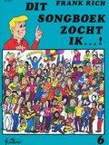 Frank Rich: Dit Songboek Zocht Ik...! Deel 6 (Boek)_4
