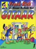 Frank Rich: De Nieuwe Methode voor Gitaar - Deel 1 (Boek)_4