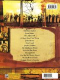 Bruce Springsteen: The Seeger Sessions - We Shall Overcome (Book)_4