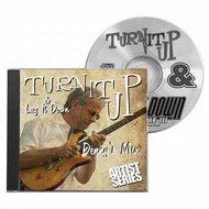 Turn-It-Up-&-Lay-It-Down-Volume-8-Dennys-Mix-(CD)