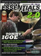 Tommy-Igoe-Groove-Essentials-The-Play-Along-2.0-(Book-CD)