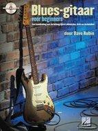 Blues-gitaar-voor-beginners-(Boek-CD)