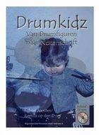 Drumkidz-Leren-drummen-voor-kinderen-zonder-noten-door-te-kijken-en-te-luisteren-(Boek-CD)