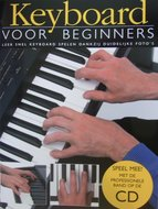 Keyboard-Voor-Beginners-(Boek-CD)