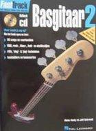 FastTrack-Basgitaar-2-(Boek-CD)