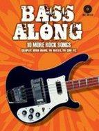 Bass-Along-10-More-Rock-Songs-(Book-CD)