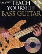 Teach-Yourself-Bassguitar-(Book-DVD)