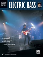 The-Complete-Electric-Bass-Method:-Complete-Edition-(Book-MP3-CD)
