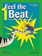 Feel-The-Beat-1-Fons-van-Gorp-(Boek)