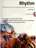 Rhythm-For-Guitar-(Book-CD)
