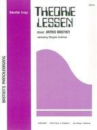 James-Bastien:-Theorie-Lessen-Eerste-Trap-(Boek)