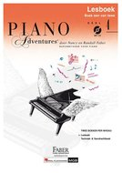 Piano-Adventures:-Lesboek-4-(Boek-CD)
