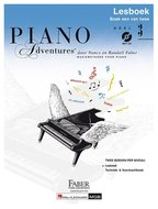 Piano-Adventures:-Lesboek-3-(Boek-CD)