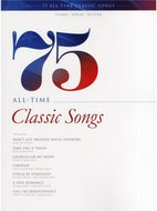 75-All-Time-Classic-Songs-Piano-Zang-Gitaar-(Book)