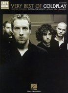 Very-Best-Of-Coldplay-–-2nd-Edition-Easy-Guitar-(Book)