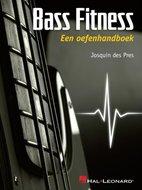 Bass-Fitness:-Een-Oefenhandboek-(Book)