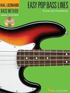 Easy-Pop-Bass-Lines-(Book-Online-Audio)