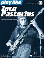 Play-Like-Jaco-Pastorius:-The-Ultimate-Bass-Lesson-(Book-Online-Audio)