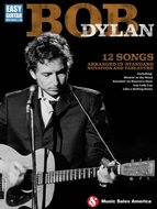 Bob-Dylan-–-Easy-Guitar-Tab-(Book)