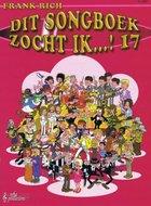 Frank-Rich:-Dit-Songboek-Zocht-Ik...!-Deel-17-(Boek)