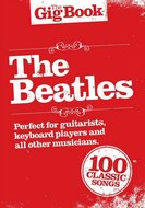 The-Gig-Book:-The-Beatles-(Book)-(21x15cm)