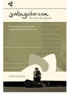 The-Justinguitar.com-Acoustic-Songbook-(Book-17x25cm)