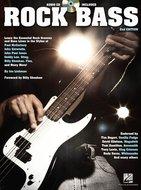 Rock-Bass-2nd-Edition-(Book-CD)