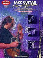 Musicians-Institute:-Jazz-Guitar-Chord-System-(Book)
