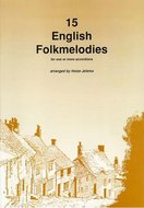 15-English-Folkmelodies-voor-1-of-meer-accordeons-Accordeon-(Boek)