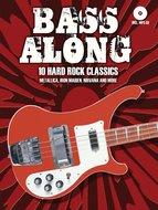 Bass-Along-10-Hard-Rock-Classics-(Book-CD)