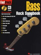 FastTrack-Bass-Rock-Songbook-(Book-CD)