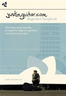The-Justinguitar.com-Beginners-Songbook-(Book-17x25cm)