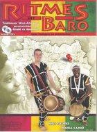 Ritmes-uit-Baro-(Boek-2-CD)