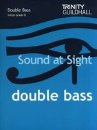 Sound-At-Sight:-Double-Bass-Scales-Arpeggios-&-Studies-(Initial-Grades-8)-(Book)