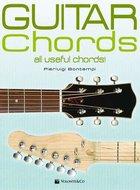 Guitar-Chords-(Boek)