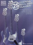 25-Essential-Rock-Bass-Classics-Bass-Recorded-Versions-(Book)