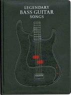 Legendary-Bass-Guitar-Songs-(Book)
