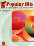 Big-Band-Play-Along-Volume-2:-Popular-Hits-Bass-Guitar-(Book-CD)