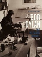 Bob-Dylan:-The-Whitmark-Demos-(Book)