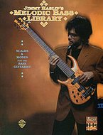 Jimmy-Haslips-Melodic-Bass-Library-(Book)