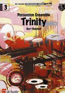 Trinity-Percussion-Series-Gert-Bomhof-(Partituur-+-Partijen)