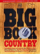 The-Big-Book-Of-Country-Piano-Zang-Gitaar-(Book)