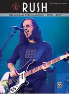 Rush-Deluxe-Bass-TAB-Collection-1975-2007-(Book)