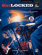 Get-Locked-For-Bass-and-Drums-(Book-CD)