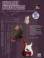 The-Total-Blues-Bassist-(Book-CD)