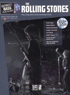 Ultimate-Bass-Play-Along:-The-Rolling-Stones-(Book-2-CD)