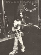 Neil-Young-Greatest-Hits-For-Fingerpicking-Guitar-(Book)